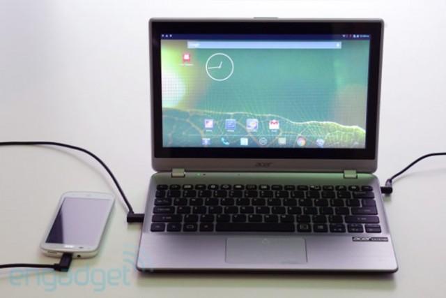130903-acer-640x427  Acer Revisits Atrix 4G Lapdock with Extend Laptop Concept
