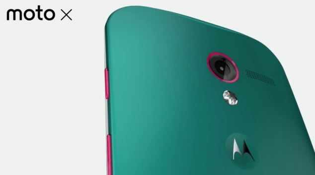 130912-motox Moto X Tablet Getting Customized with Moto Maker Too?