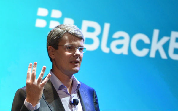 130923-bb Fairfax Financial Wants to Buy BlackBerry for $4.7 Billion