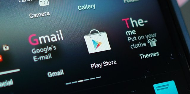 Google-Play-Store-omate Omate TrueSmart In Trouble?