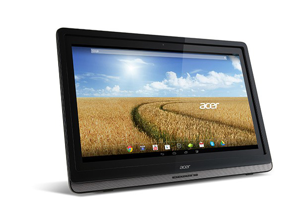 acer-all-in-one