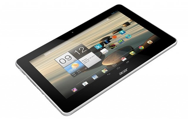 acer-iconia-a3
