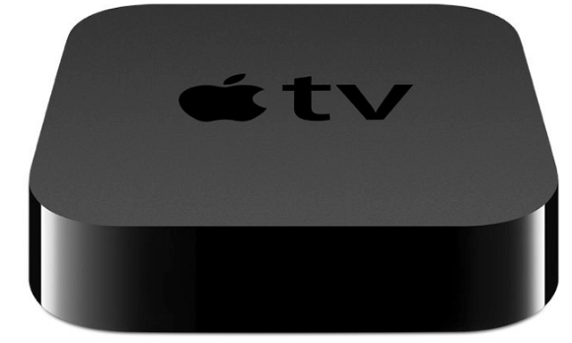 apple-tv-deal Today's Apple TV Rumors