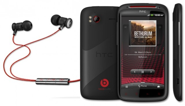 beats-audio-640x368 Beats Audio Will Buy Back HTC's 25% Share for $265 Million