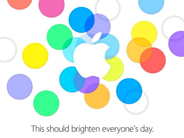 iphone-5s-invite