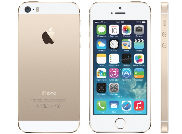 iphone5s-2 iPhone 5S Official, Will Be World's First 64-bit Smartphone!