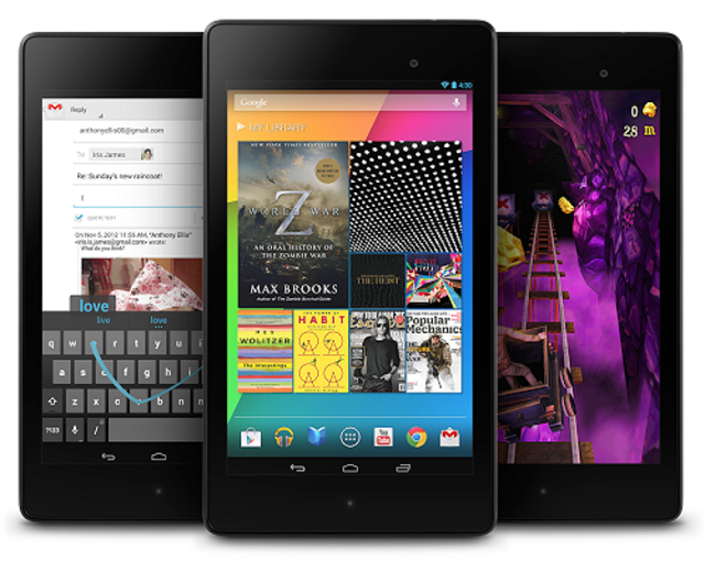 nexus-7-google-play