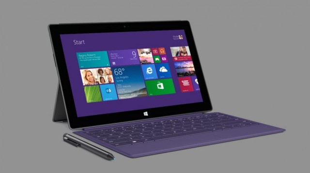 surface-2-pro-640x358 Microsoft Surface 2 and Pro 2 Now Official