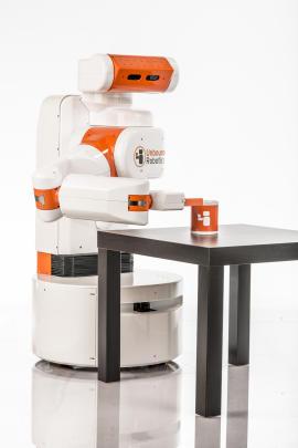 131021-robot