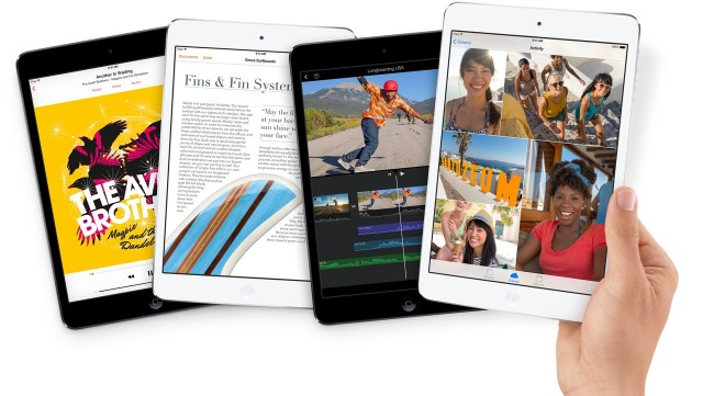 131022-mini-640x361 Apple iPad Mini with Retina Display Gets A7 Too, Starts at $399