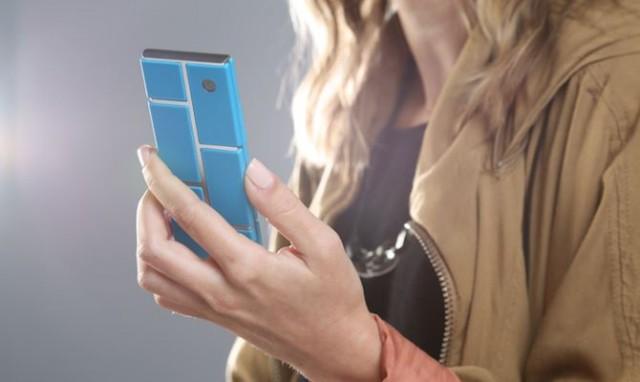 131029-moto1-640x382  Motorola Project Ara Dabbles in Modular Smartphones