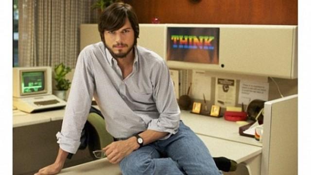 131030-kutcher-640x361  Lenovo Hires Ashton Kutcher to Be Product Engineer
