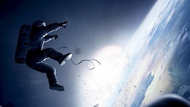 gravity-plot-hole Big Plot Hole In The Movie Gravity
