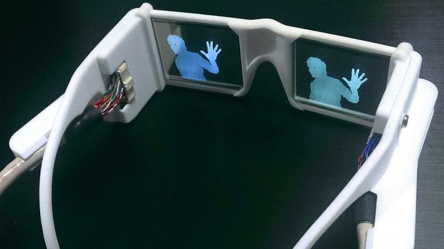 131101-glasses-640x359  Smart Glasses Offer Augmented Reality Vision to the Blind