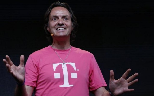 131105-tmobile-640x398  The Catch: Is T-Mobile's 200MB Free Tablet Data Actually Free?