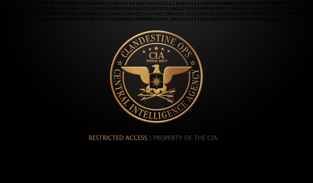 131107-cia-640x375  AT&T Hands Over Foreign Call Logs to CIA for $10 Million Per Year