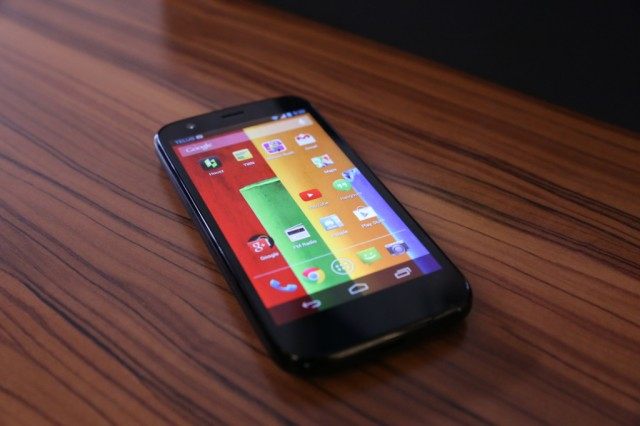131113-motog-640x426 Official: Unlocked Motorola Moto G Starts at $179 Outright