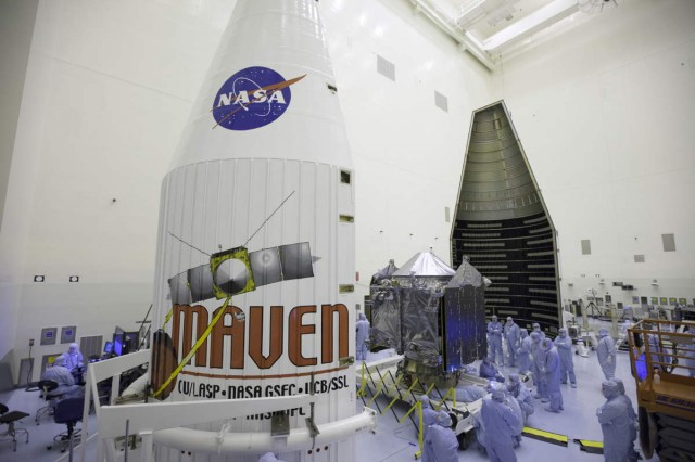 131118-nasa-640x426 NASA's MAVEN Mission to Mars Launched Today (Videos)