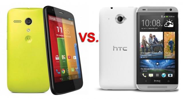 131119-motog-copy-640x347 Motorola Moto G vs. HTC Desire 601: Budget Android Phone Shootout