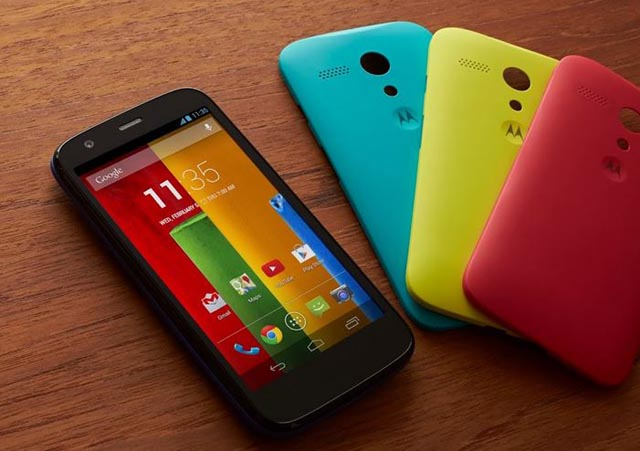 131119-motog1 Motorola Moto G vs. HTC Desire 601: Budget Android Phone Shootout