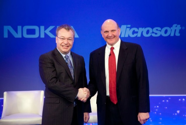 131119-nokia-640x430 Over 99% of Nokia Shareholders Approve Microsoft Acquisition