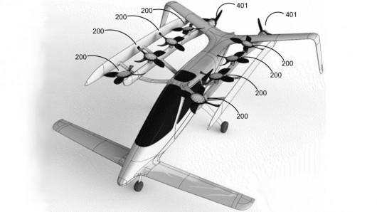 131122-flyingcar0