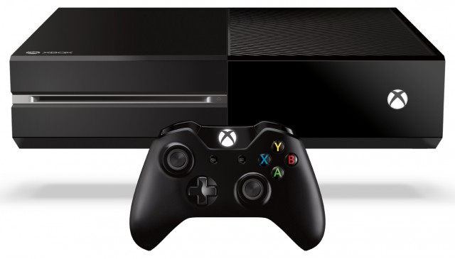 131122-xbox-640x365  Disc Drive Problems Plague Xbox One Consoles on Day One?