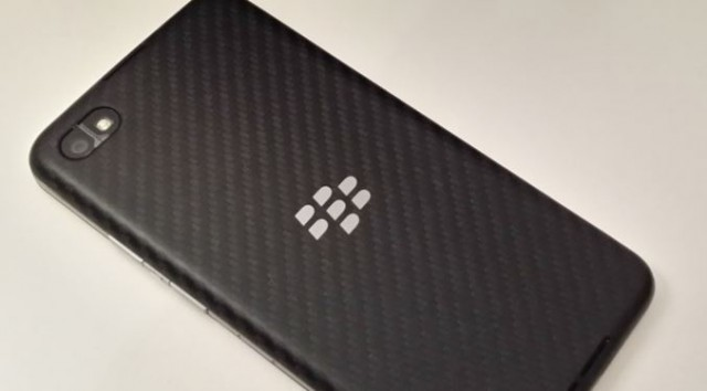 131125-bb-640x354  BlackBerry COO, CMO and CFO All Leave the Company