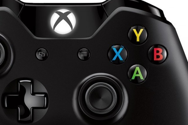 131125-xbox-640x427 Xbox One and PS4 Both Sold One Million Units on Launch Day