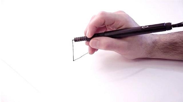 LIX-3D-Printing-Pen-1
