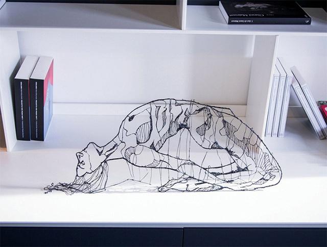 LIX-3D-Printing-Pen-2