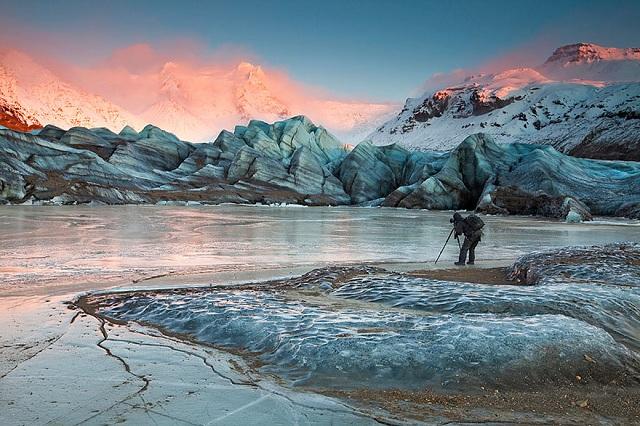 amazing-iceland-landscapes-10