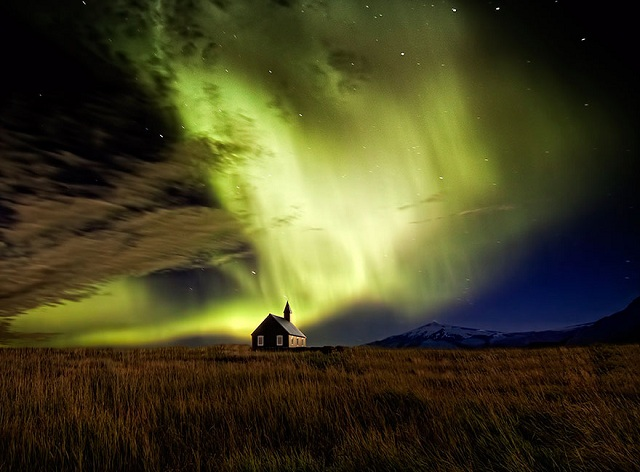 amazing-iceland-landscapes-11