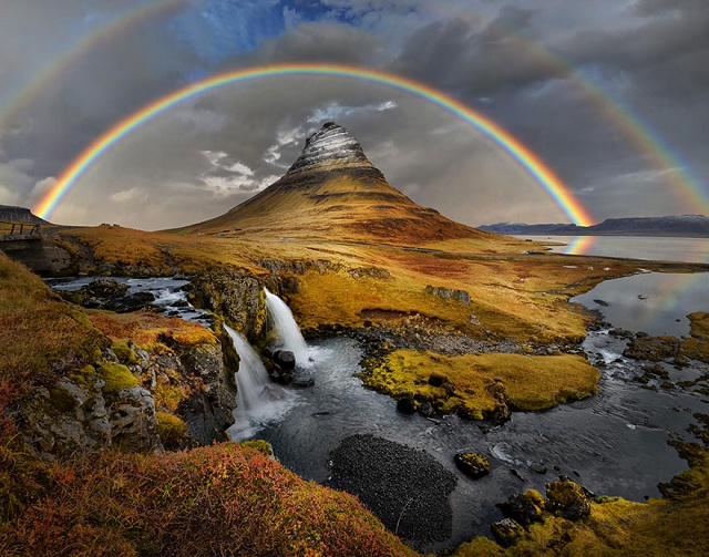 amazing-iceland-landscapes-15 Iceland Photography