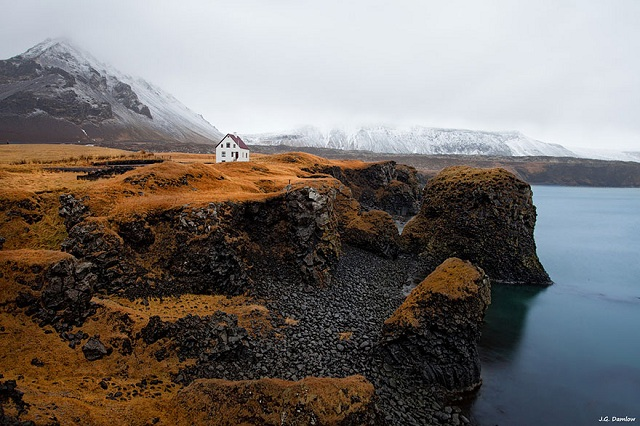 amazing-iceland-landscapes-17 Iceland Photography