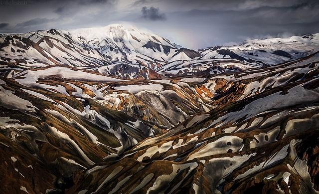 amazing-iceland-landscapes-20