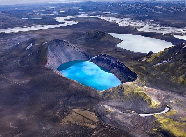amazing-iceland-landscapes-23