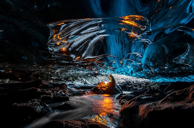 amazing-iceland-landscapes-26