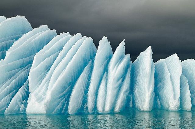 amazing-iceland-landscapes-3