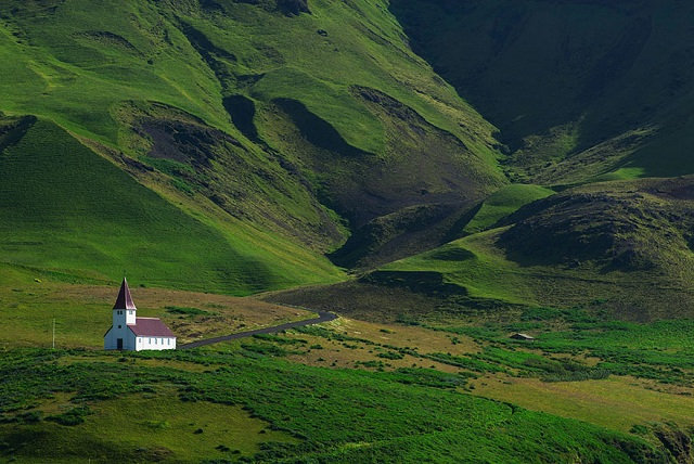 amazing-iceland-landscapes-32 Iceland Photography