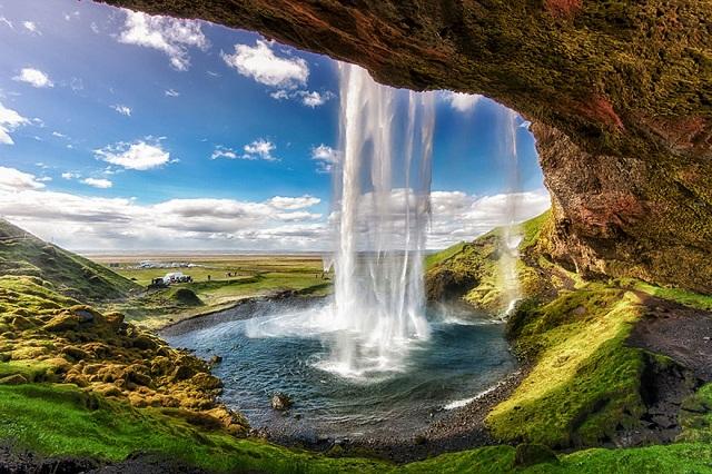 amazing-iceland-landscapes-33