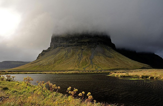 amazing-iceland-landscapes-35 Iceland Photography