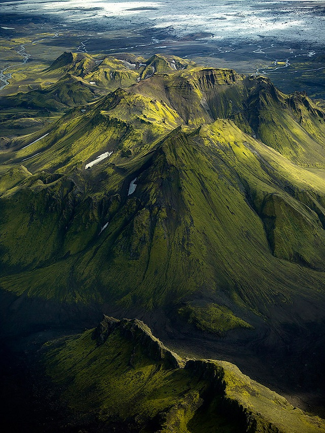 amazing-iceland-landscapes-4