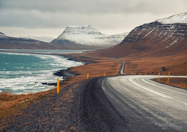 amazing-iceland-landscapes-8 Iceland Photography