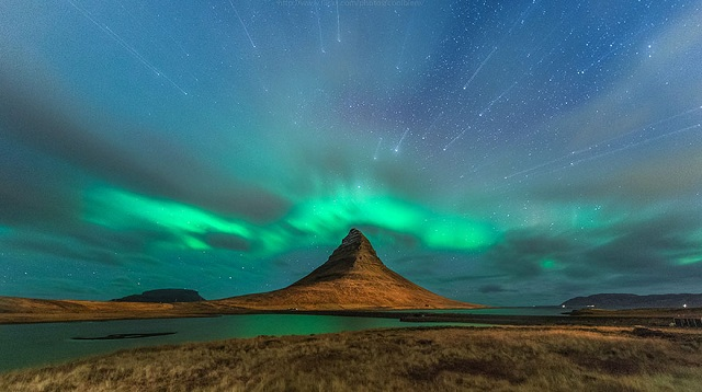 amazing-iceland-landscapes-9 Iceland Photography