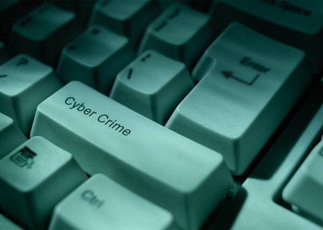 cybercrime-mobilemag