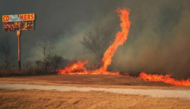 fire-tornadoes
