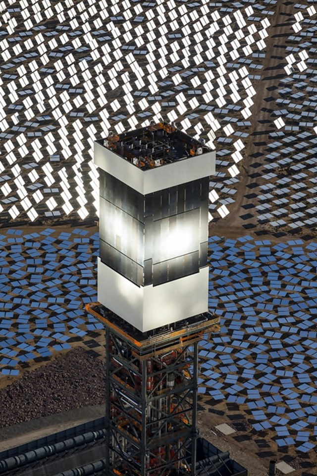 ivanpah-solar-12