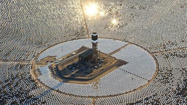 ivanpah-solar-24