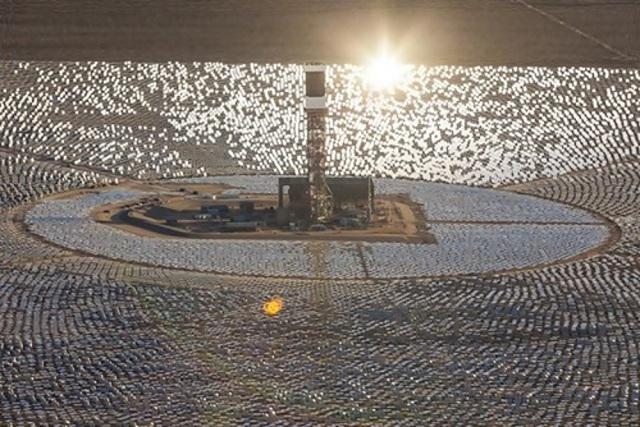 ivanpah-solar-7